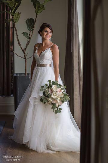 best wedding flowers baltimore bridal flowers bridal bouquet 35 51 29609 162325929036117