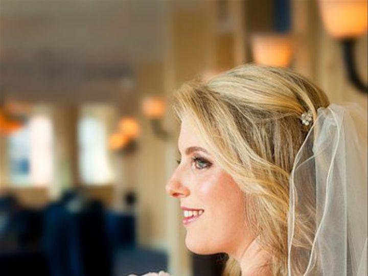 Tmx 1308754146633 0106 Owings Mills, Maryland wedding florist