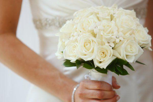 Tmx 1308754303414 03portraits249 Owings Mills, Maryland wedding florist
