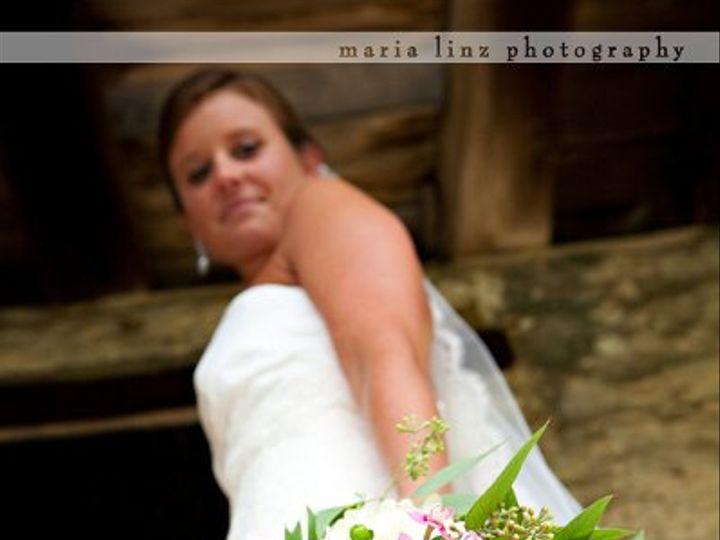 Tmx 1308755439352 Merkelwedding2009photographerspics004 Owings Mills, Maryland wedding florist