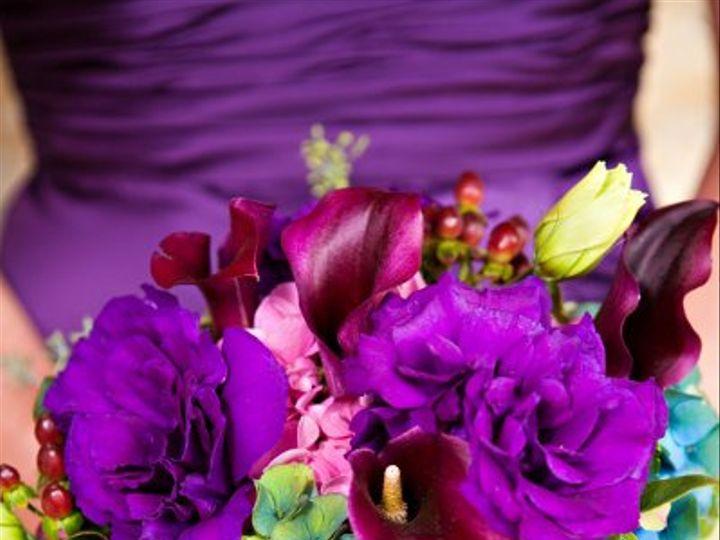 Tmx 1308755548742 Merkelwedding2009photographerspics006 Owings Mills, Maryland wedding florist