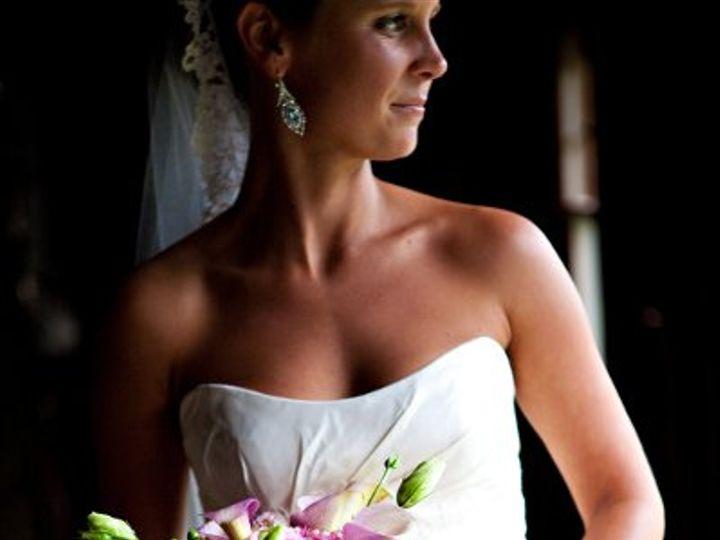 Tmx 1308755780258 Merkelwedding2009photographerspics008 Owings Mills, Maryland wedding florist