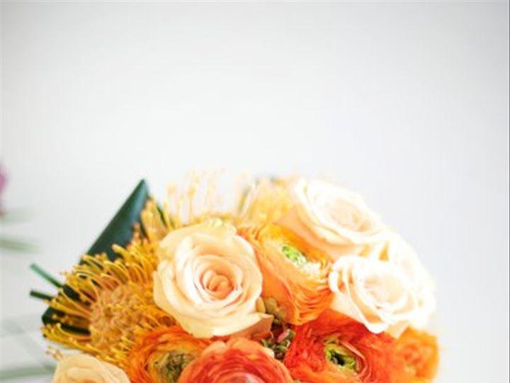 Tmx 1308757218289 LauraBlackPhotos2010002 Owings Mills, Maryland wedding florist