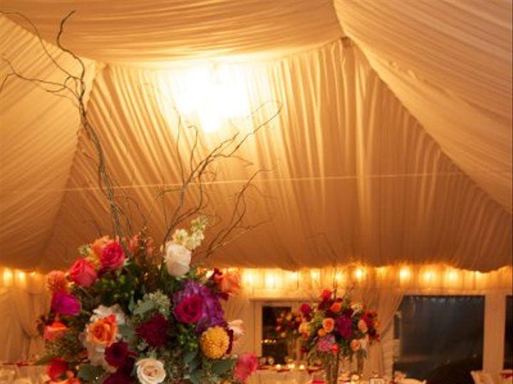 Tmx 1309185535945 519897684482b5c7b5ebb Owings Mills, Maryland wedding florist