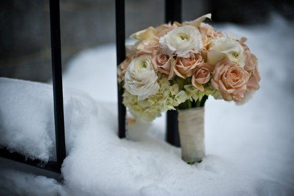 Tmx 1309185754992 Kathyfreundel5of44 Owings Mills, Maryland wedding florist