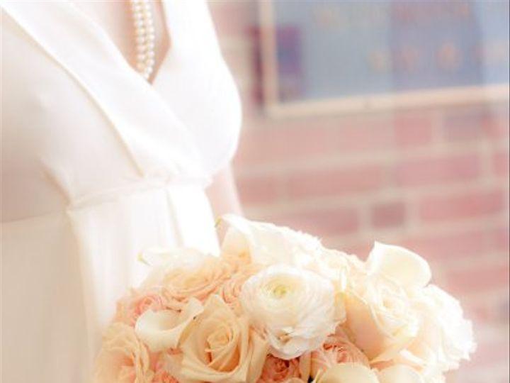 Tmx 1309186302039 Kathyfreundel13of44 Owings Mills, Maryland wedding florist