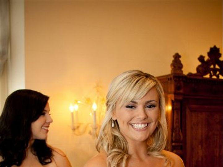 Tmx 1309186556289 0407 Owings Mills, Maryland wedding florist
