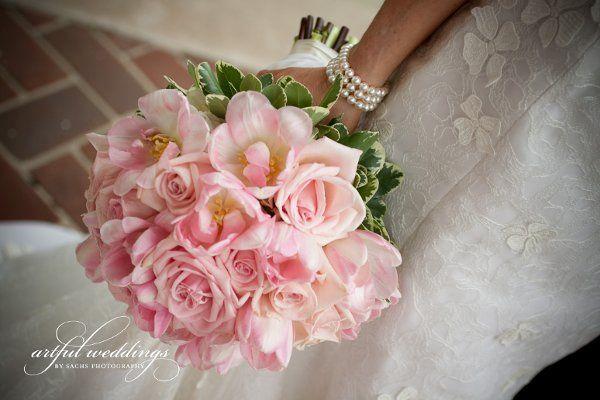 Tmx 1309186710852 0049 Owings Mills, Maryland wedding florist