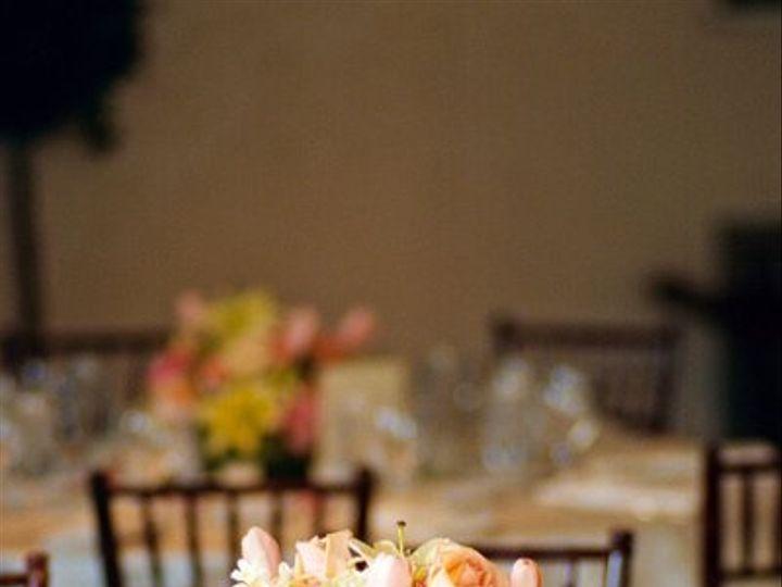 Tmx 1309189271992 Deutschendorf12 Owings Mills, Maryland wedding florist