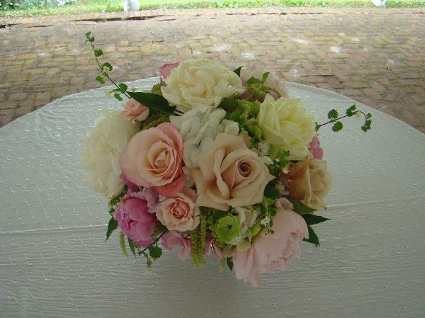 Tmx 1309189843727 DSC03331 Owings Mills, Maryland wedding florist