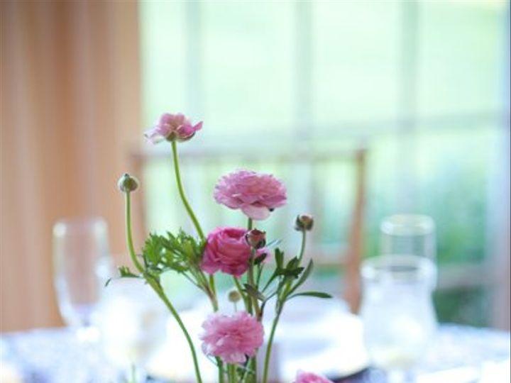 Tmx 1309201673002 THURSTON019 Owings Mills, Maryland wedding florist