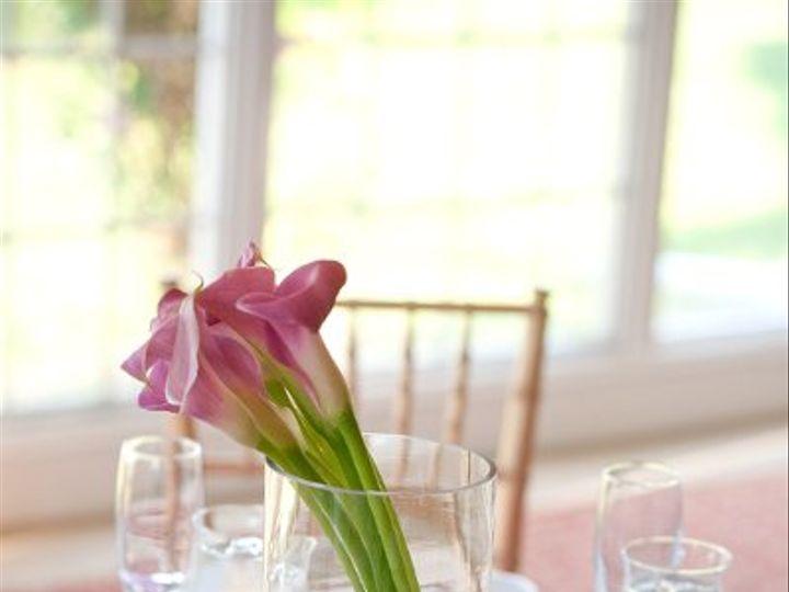 Tmx 1309201801577 THURSTON021 Owings Mills, Maryland wedding florist