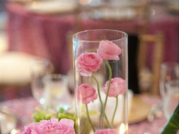 Tmx 1309201898765 THURSTON023 Owings Mills, Maryland wedding florist