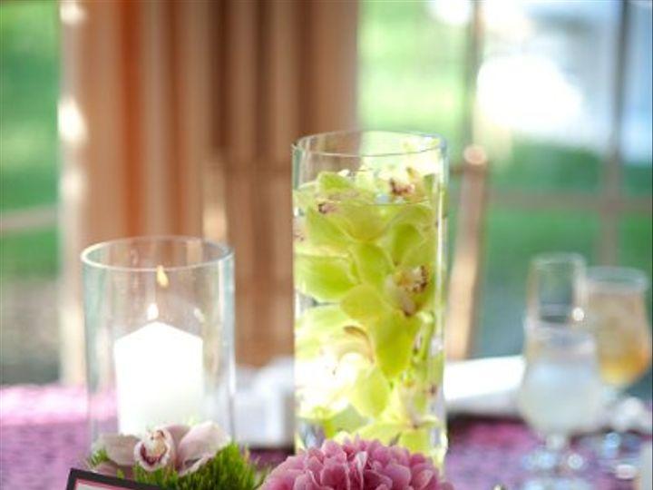 Tmx 1309201936689 THURSTON024 Owings Mills, Maryland wedding florist