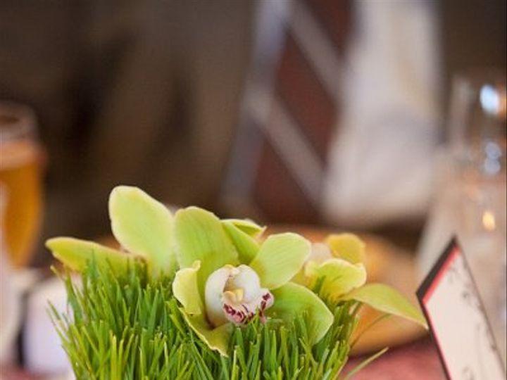 Tmx 1309202399885 THURSTON035 Owings Mills, Maryland wedding florist