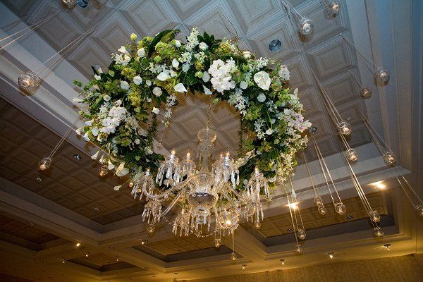 Tmx 1309284423160 1452 Owings Mills, Maryland wedding florist