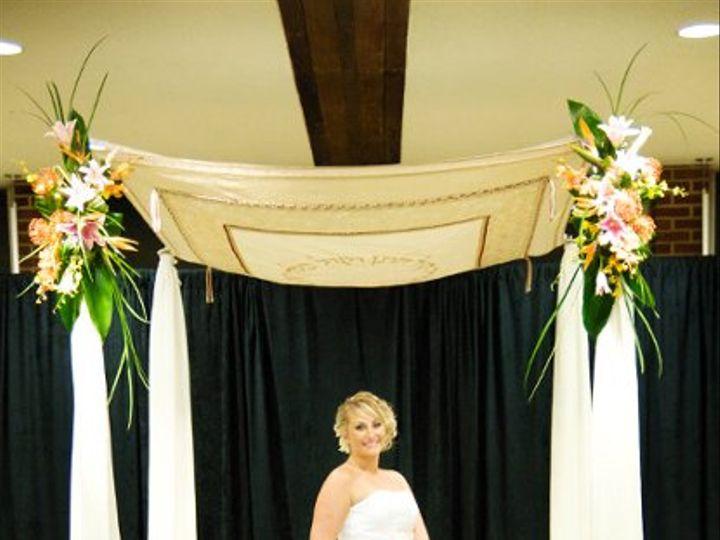 Tmx 1309284534107 184 Owings Mills, Maryland wedding florist