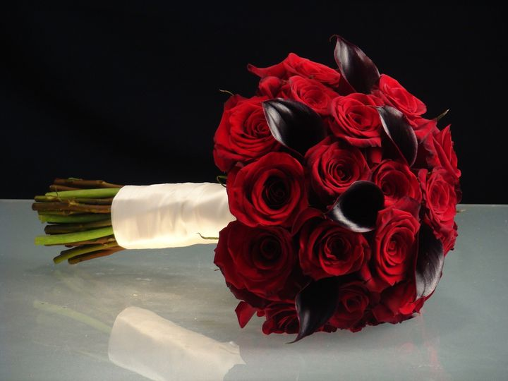 Tmx 1394652131303 Dsc0217 Owings Mills, Maryland wedding florist