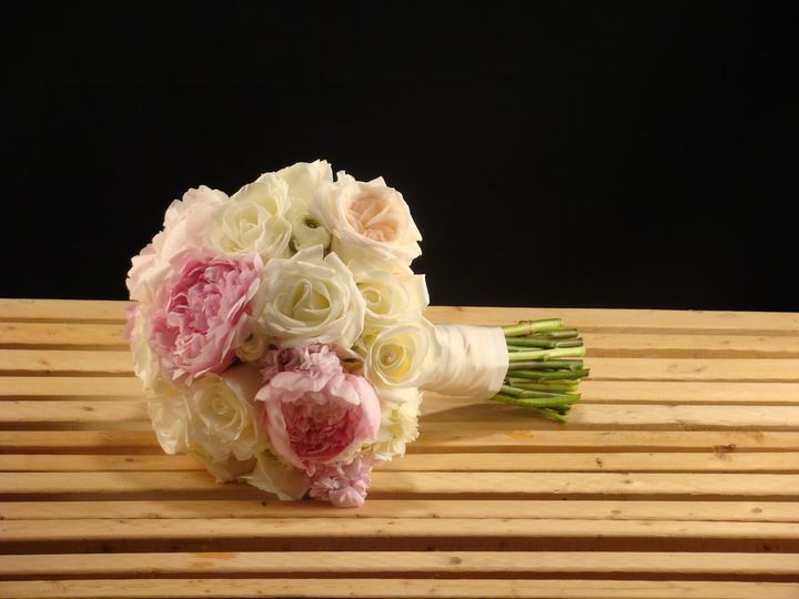 Tmx 1394653004778 Dsc0410 Owings Mills, Maryland wedding florist