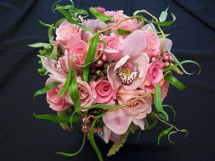 Tmx 1424899286023 Chesapeake Bay Beach Club Bqtsaug 2006 003 Owings Mills, Maryland wedding florist