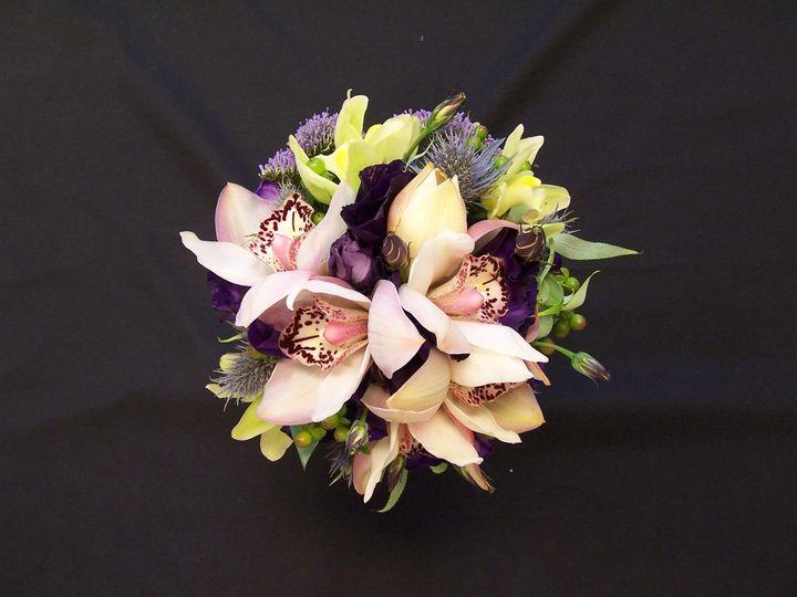 Tmx 1424899295577 Chesapeake Bay Beach Club Bqtsaug 2006 014 Owings Mills, Maryland wedding florist
