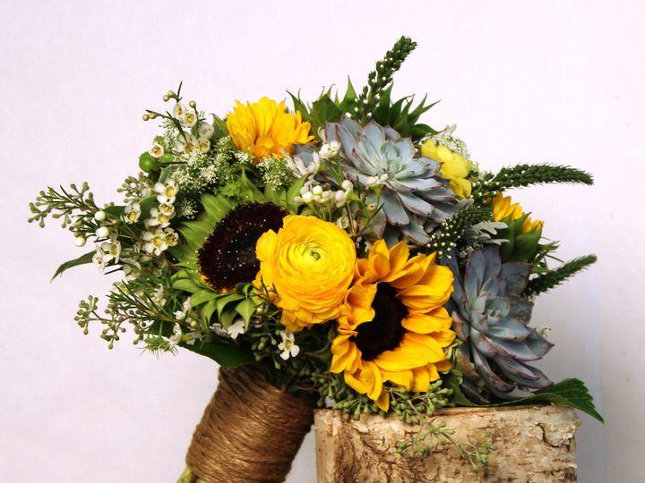 Tmx 1426537204165 Img4490 Owings Mills, Maryland wedding florist