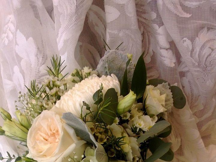Tmx 1434043642195 Wp20150409003 Owings Mills, Maryland wedding florist