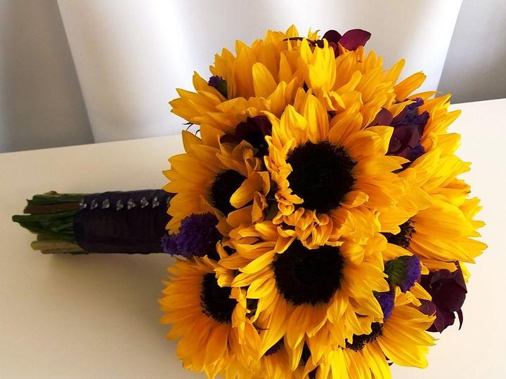 Tmx 1434043751539 20150605161106 Owings Mills, Maryland wedding florist