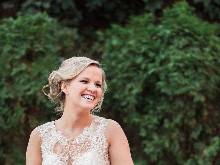 Tmx 1450370549511 Ajdp Favorites 0050 Owings Mills, Maryland wedding florist