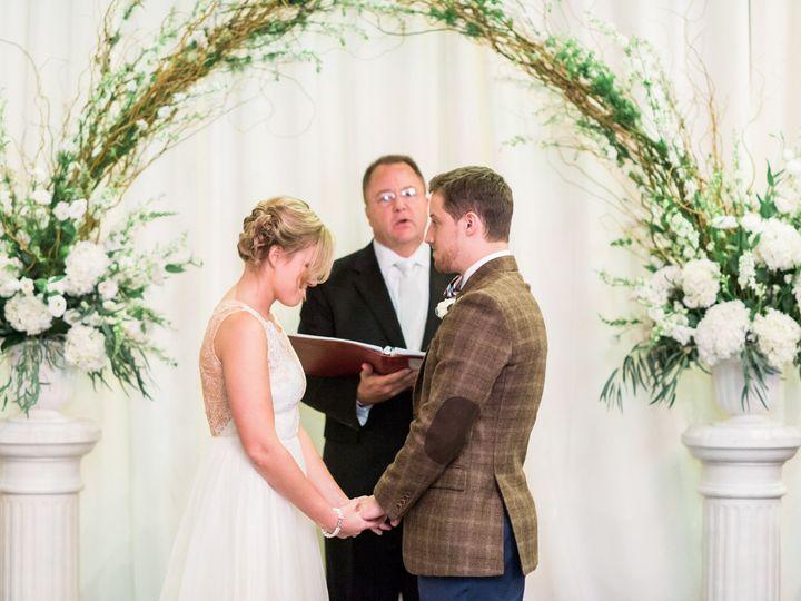Tmx 1450371163775 Ajdp Favorites 0152 Owings Mills, Maryland wedding florist