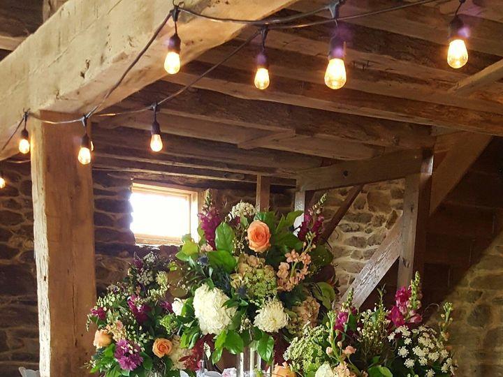 Tmx 1474557036594 20160917165721 Owings Mills, Maryland wedding florist