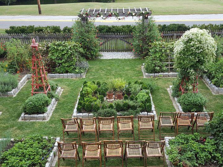 Tmx 1474557166890 20160917163553 Owings Mills, Maryland wedding florist