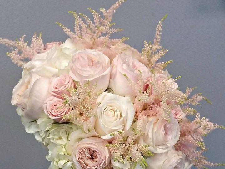 Tmx 1481221748900 20161020153900 Owings Mills, Maryland wedding florist
