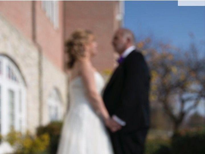 Tmx 1481221834417 Img3986 Owings Mills, Maryland wedding florist