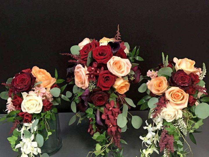 Tmx 1481222503823 Fot16d3 Owings Mills, Maryland wedding florist