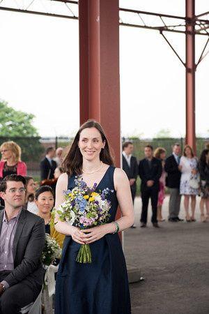 Tmx 1481222872790 Jennyscott215 M Owings Mills, Maryland wedding florist