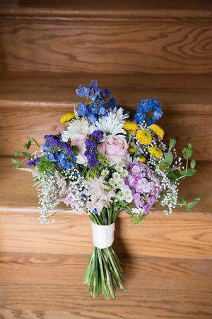 Tmx 1481222990406 Jennyscott066 M Owings Mills, Maryland wedding florist