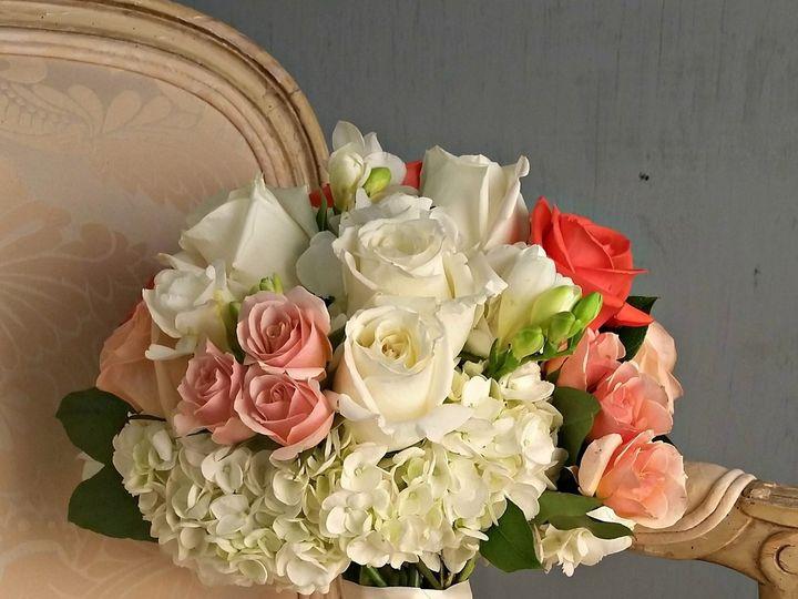 Tmx 1484068826441 20160408141508 Owings Mills, Maryland wedding florist