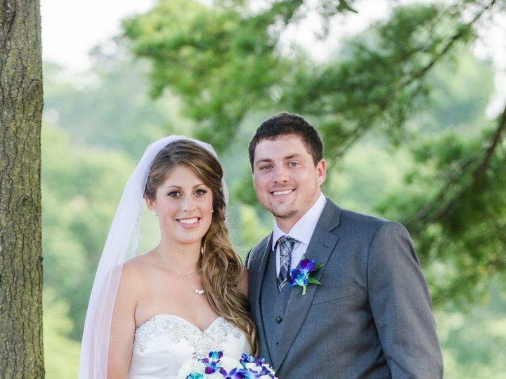Tmx 1484070150320 Crg 0773 Owings Mills, Maryland wedding florist