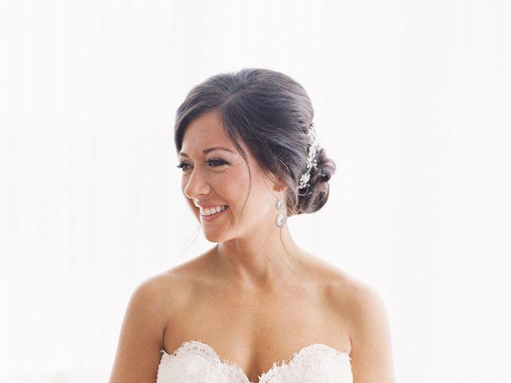 Tmx 1484070209430 Loesch Wedding Vendor Favorites Vendor Faves 0040 Owings Mills, Maryland wedding florist