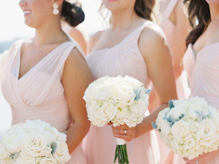 Tmx 1484070256262 Loesch Wedding Vendor Favorites Vendor Faves 0083 Owings Mills, Maryland wedding florist