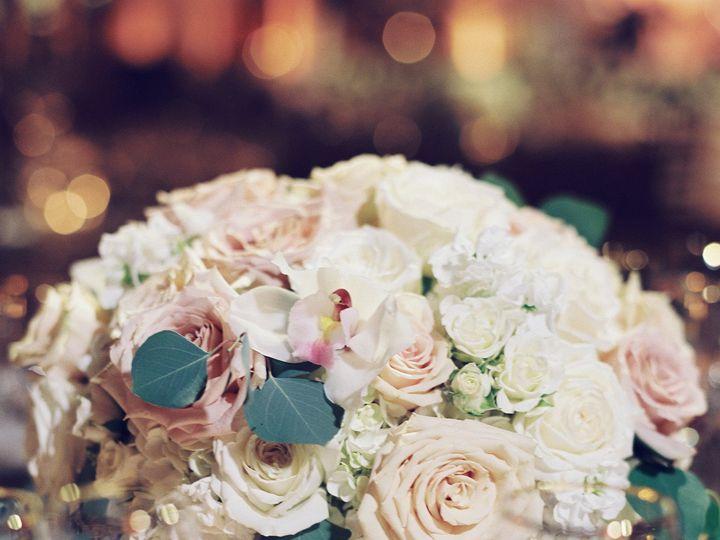 Tmx 1484070591546 Loesch Wedding Vendor Favorites Vendor Faves 0032 Owings Mills, Maryland wedding florist