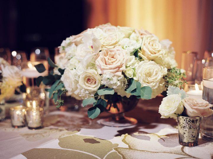 Tmx 1484070618438 Loesch Wedding Vendor Favorites Vendor Faves 0145 Owings Mills, Maryland wedding florist