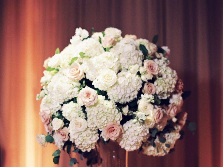 Tmx 1484070636031 Loesch Wedding Vendor Favorites Vendor Faves 0147 Owings Mills, Maryland wedding florist