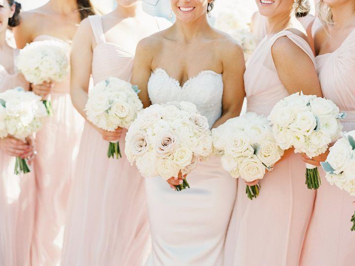 Tmx 1485371368970 Loesch Wedding Vendor Favorites Vendor Faves 0014  Owings Mills, Maryland wedding florist