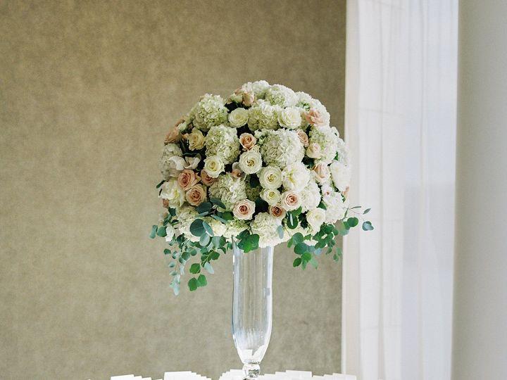 Tmx 1485371368974 Loesch Wedding Vendor Favorites Vendor Faves 0001 Owings Mills, Maryland wedding florist