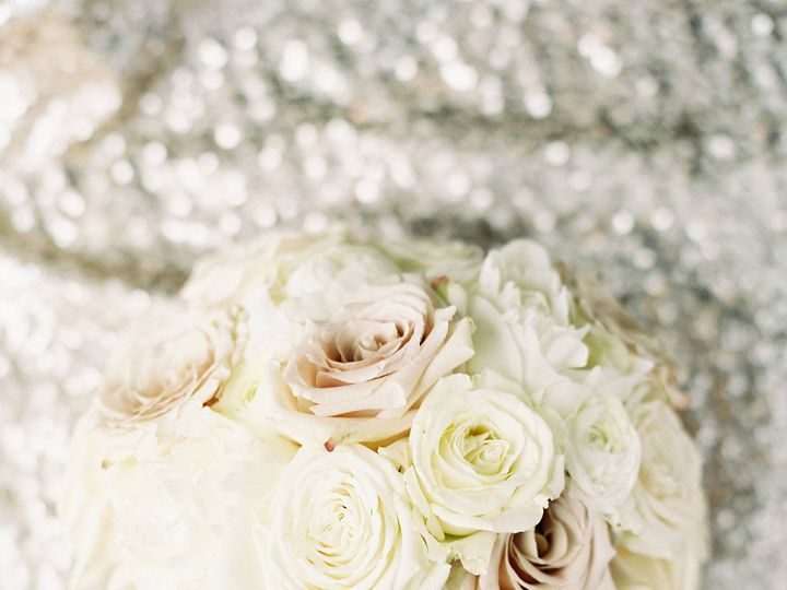 Tmx 1485371383951 Loesch Wedding Vendor Favorites Vendor Faves 0021 Owings Mills, Maryland wedding florist