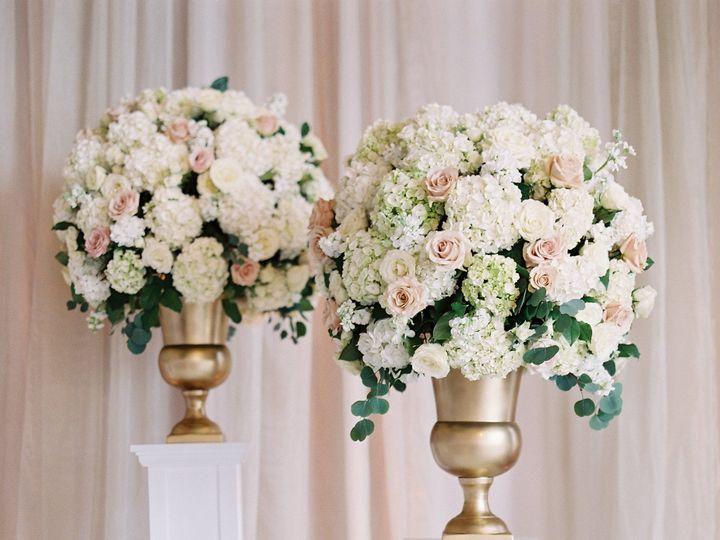 Tmx 1485371401805 Loesch Wedding Vendor Favorites Vendor Faves 0027 Owings Mills, Maryland wedding florist