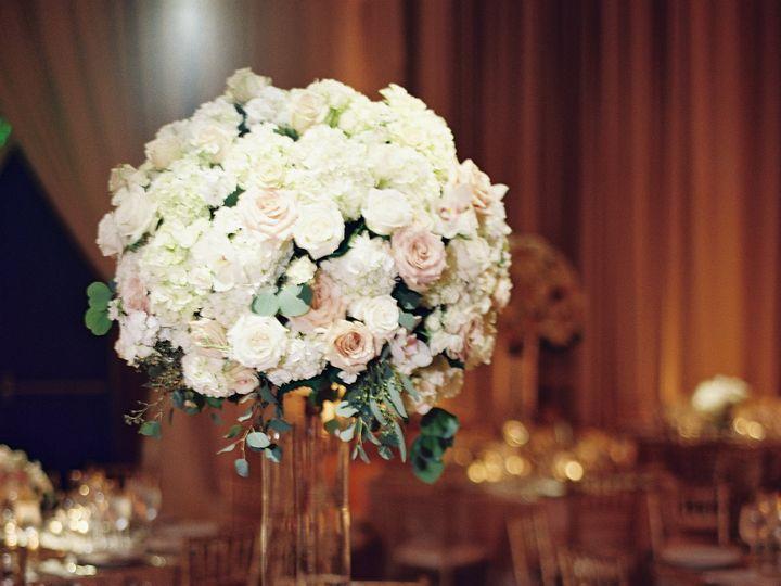 Tmx 1485371423681 Loesch Wedding Vendor Favorites Vendor Faves 0034 Owings Mills, Maryland wedding florist