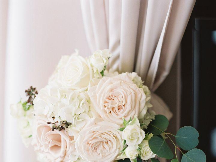Tmx 1485371442315 Loesch Wedding Vendor Favorites Vendor Faves 0099 Owings Mills, Maryland wedding florist